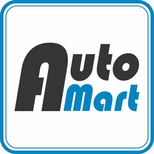 places to sell cars online for free