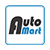 Auto Mart | Cars For Sale