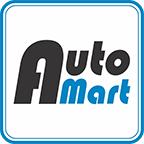 www.automart.co.za
